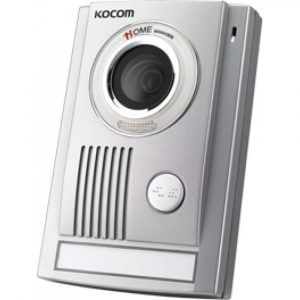 Вызывная панель Kocom KC-MC30 PAL