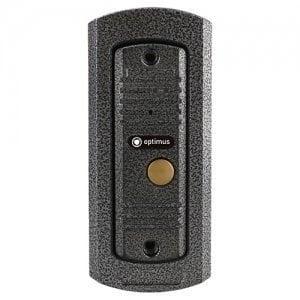 Вызывная панель DS-420