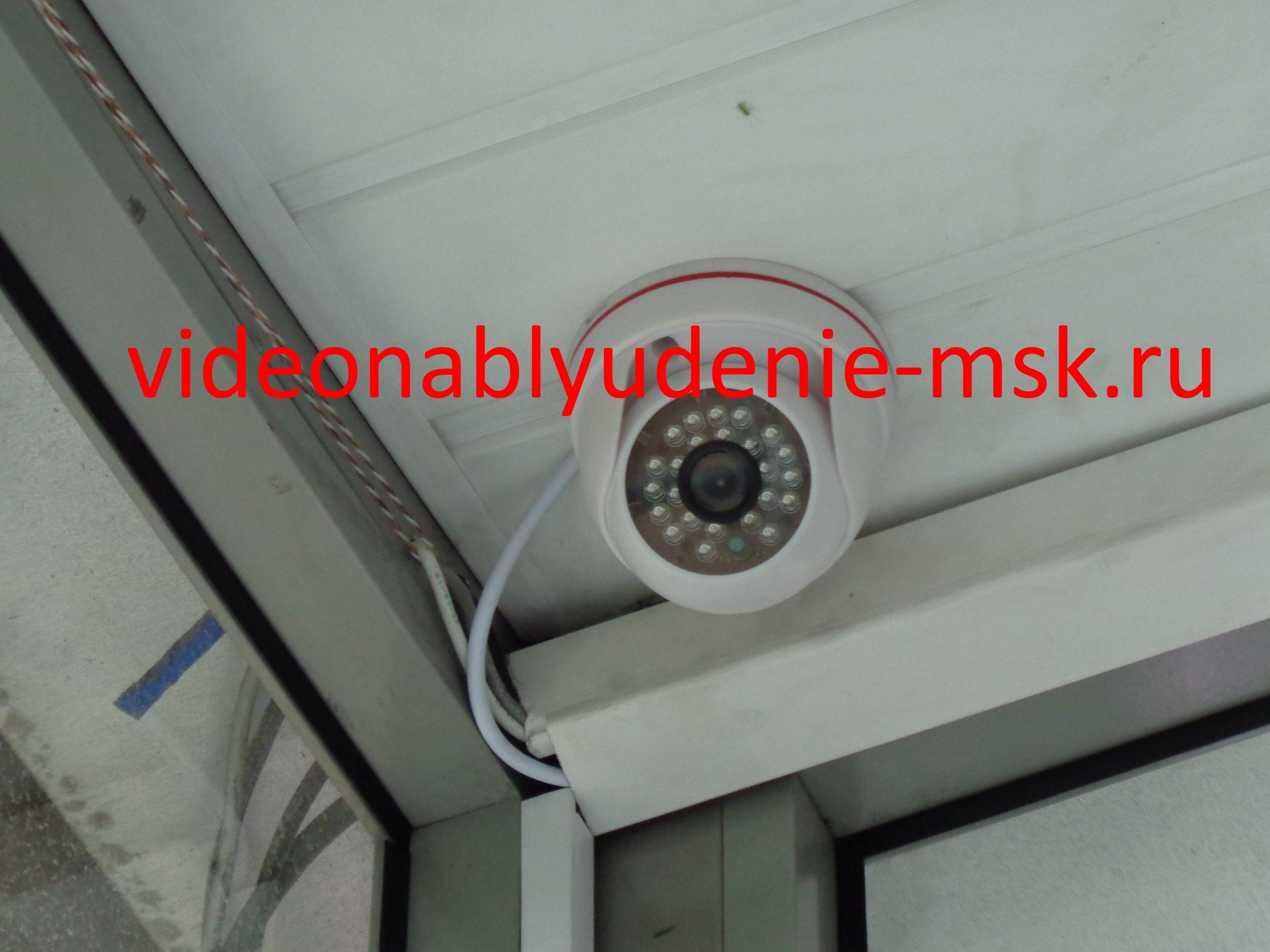 СКУД система контроля и управления доступом Фото 7