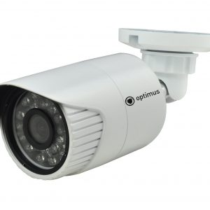 Уличная камера IP-E011.3(3.6)P