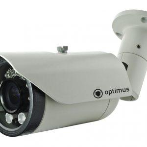 Уличная камера IP-P011.3(2.8-12)