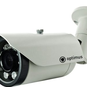 Уличная камера IP-P012.1(2.8-12)