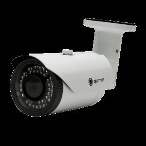 Уличная камера IP-P012.1(3.6)