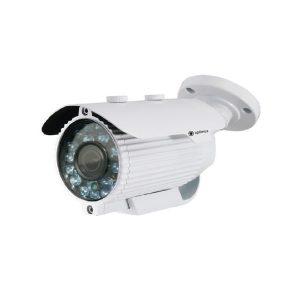 Уличная камера AHD-H012.1(2.8-12)