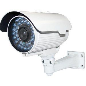 Уличная камера AHD-H012.1(6-22)
