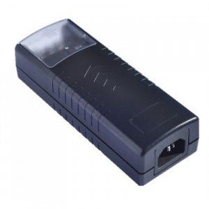 Фото 2 - Блок питания для видеонаблюдения 1250.