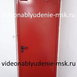 Фото 15 - Замок врезной КЭМЗ Калуга ЗВ5-1.