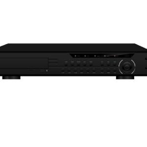 AHD видеорегистратор AHDR-2024N