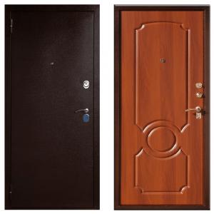 Вскрыть металлическую дверь
