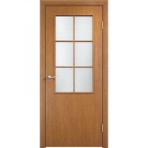 Замена замка межкомнатной двери