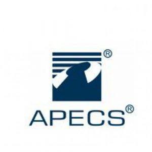 Ремонт дверных замков Apecs