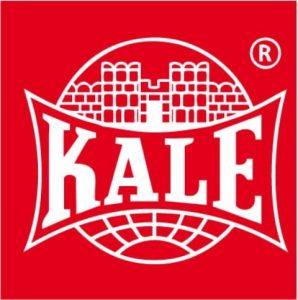 Ремонт замка Кале