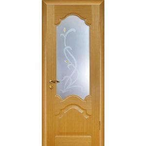 Ремонт замков межкомнатных дверей