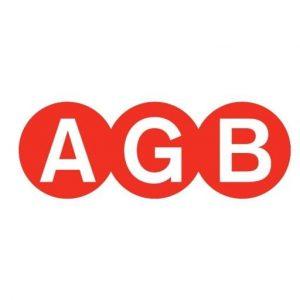 Ремонт замков Agb