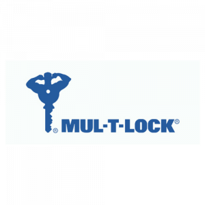 Ремонт замков Mul-T-Lock