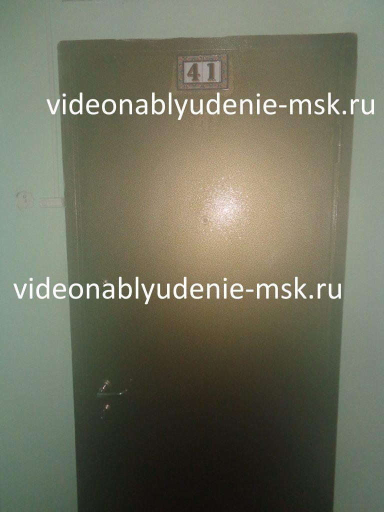 Установка и регулировка доводчика на дверь Фото 5