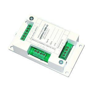 Адаптер видеомонитора Цифрал АВМ-02