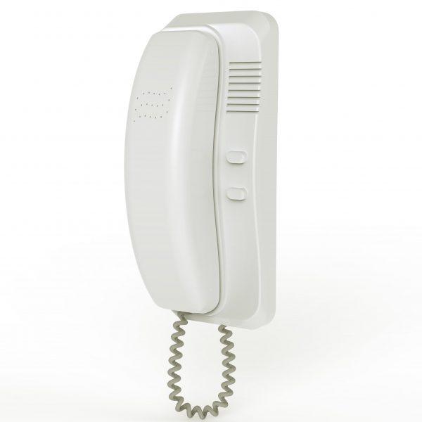 Аудиодомофон TS-AD Digital