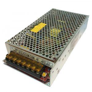 Фото 2 - Импульсный блок питания 150W/24V.