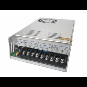 Импульсный блок питания 240W/12V