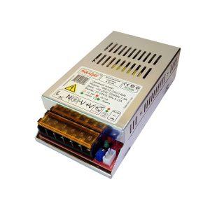 Импульсный блок питания 75W/12-24V/140AL