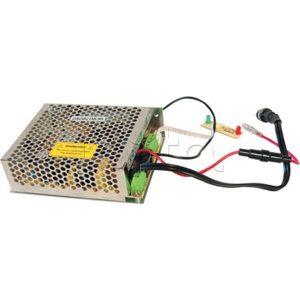 Источник вторичного электропитания ББП-40 БК