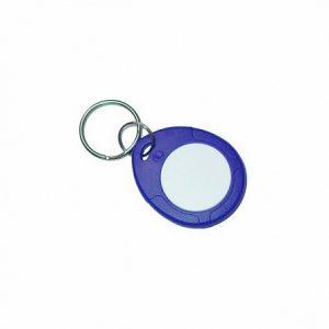 Ключ бесконтактный Цифрал КП-1(RF-1)