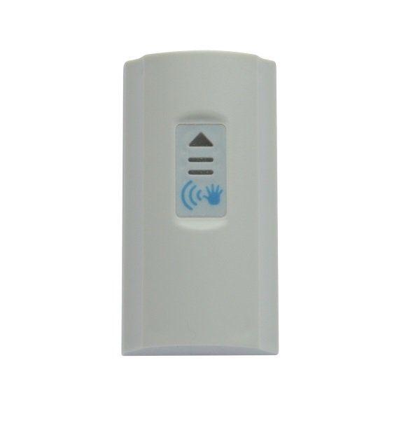 Кнопка выхода бесконтактная Магия-2 (серый)