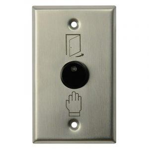 Кнопка выхода бесконтактная SI-60