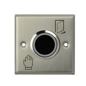 Кнопка выхода бесконтактная SI-88