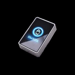 Кнопка выхода накладная пластик DR-03