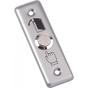 Кнопка выхода AT-H801A