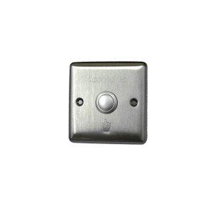 Фото 6 - Кнопка выхода AT-H801B.