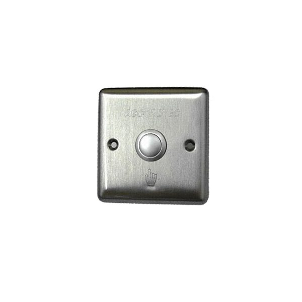Фото 1 - Кнопка выхода AT-H801B.