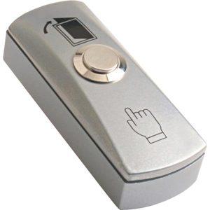 Кнопка выхода AT-H805A