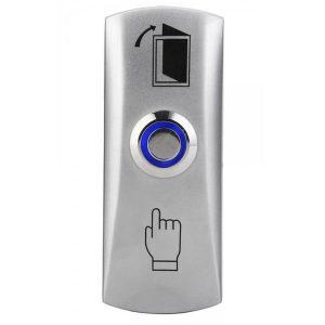 Фото 8 - Кнопка выхода AT-H805A LED.