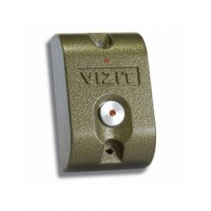 Кнопка выхода EXIT 300М