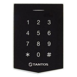 Кодовая панель TS-KBD-EH Touch