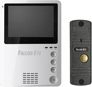 Комплект видеодомофона FE-KIT Дом