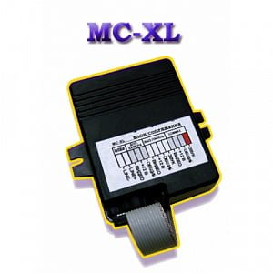Фото 5 - Модуль сопряжения MC-XL.