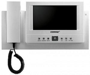 Монитор видеодомофона цветной CAV-71B