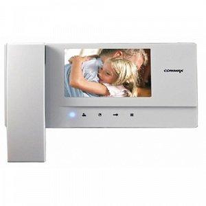 Фото 9 - Монитор видеодомофона цветной CDV-35A/XL.