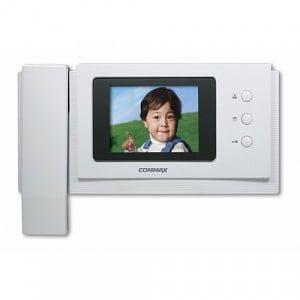 Монитор видеодомофона цветной CDV-40NM
