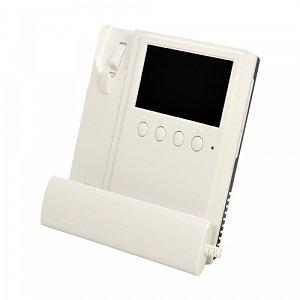 Монитор видеодомофона цветной CMV-43A/VIZIT