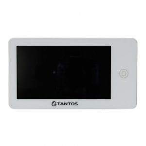 Фото 11 - Монитор для домофона адаптированный NEO GSM (XL или VZ).