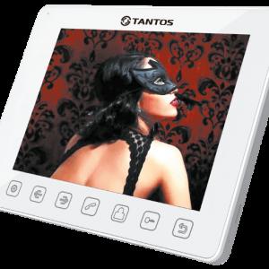 Монитор для домофона адаптированный TANGO (XL или VZ)