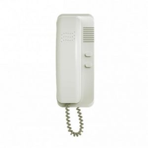 Фото 21 - Монитор для домофона адаптированный TS-AD Digital.