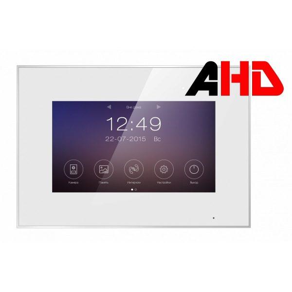 Монитор для домофона формата AHD Selina HD