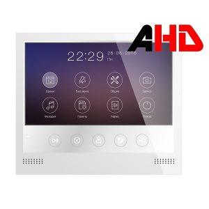 Фото 7 - Монитор для домофона формата AHD Selina HD M.