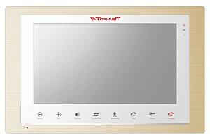 Монитор домофона цветной с функцией «свободные руки» TR-31 IP GW